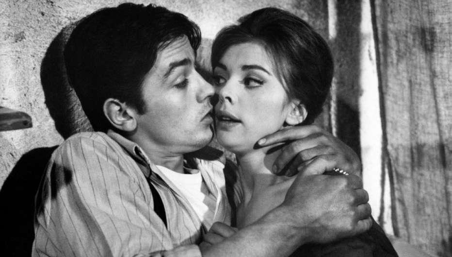 Che-gioia-vivere-1961-Rene-Clement-04.jpg