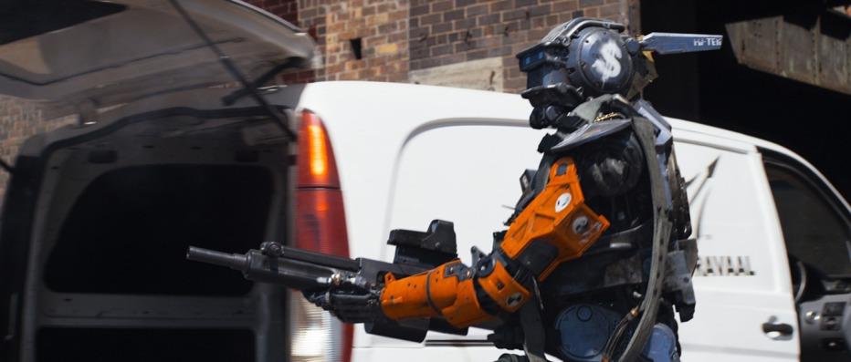 Humandroid-2015-Neill-Blomkamp-17.jpg