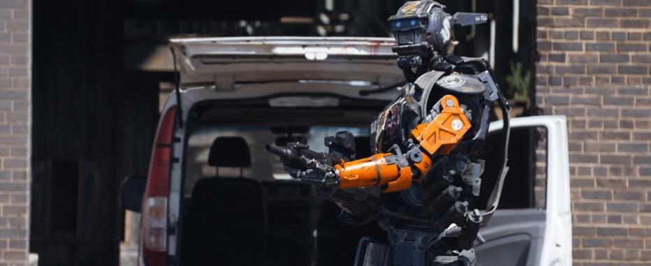 Humandroid-2015-Neill-Blomkamp-21.jpg