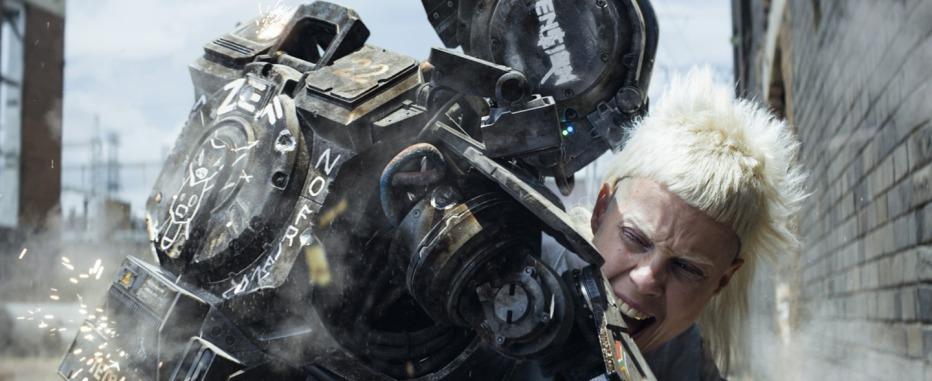 Humandroid-2015-Neill-Blomkamp-22.jpg