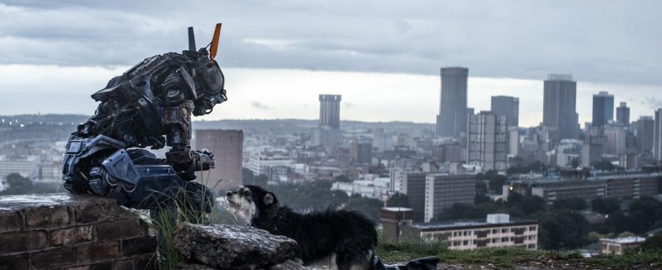 Humandroid-2015-Neill-Blomkamp-26.jpg