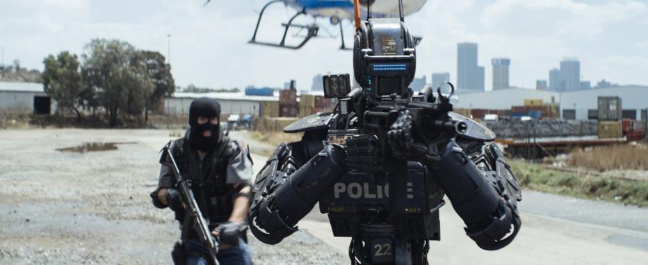 Humandroid-2015-Neill-Blomkamp-55.jpg