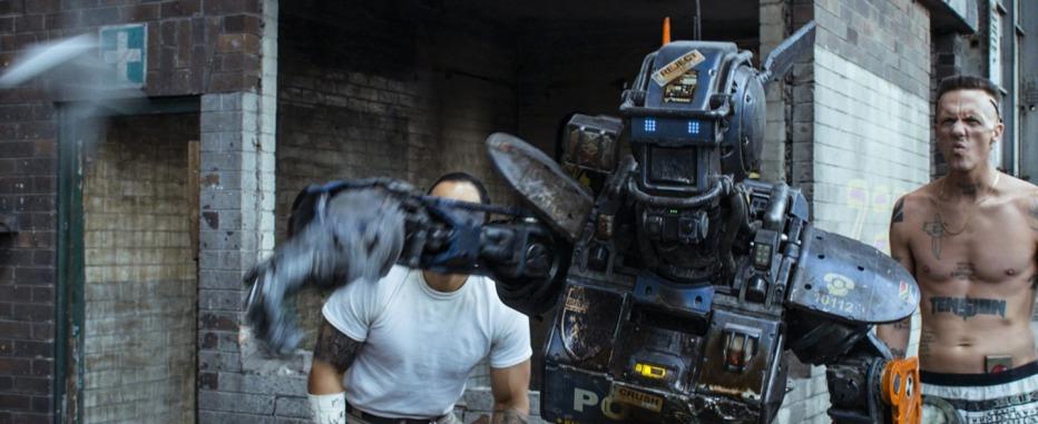 Humandroid-2015-Neill-Blomkamp-57.jpg