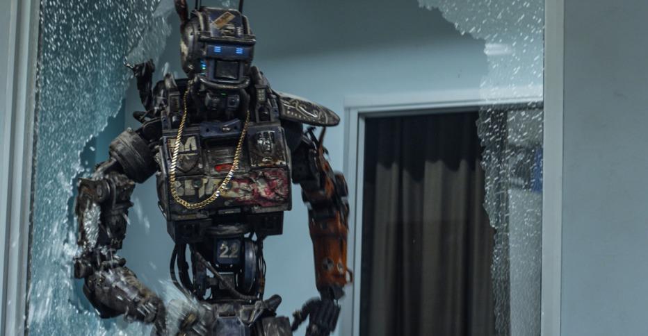 Humandroid-2015-Neill-Blomkamp-58.jpg