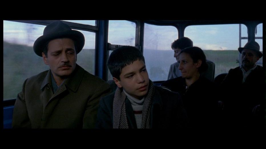 del-perduto-amore-1998-michele-placido-001.jpg