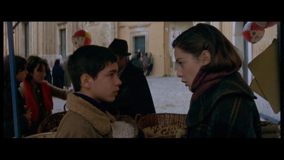 del-perduto-amore-1998-michele-placido-003.jpg