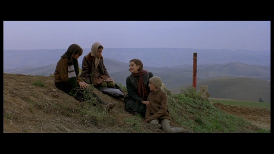 del-perduto-amore-1998-michele-placido-004.jpg