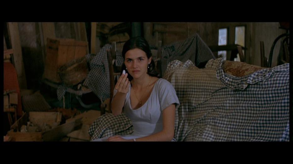 del-perduto-amore-1998-michele-placido-005.jpg