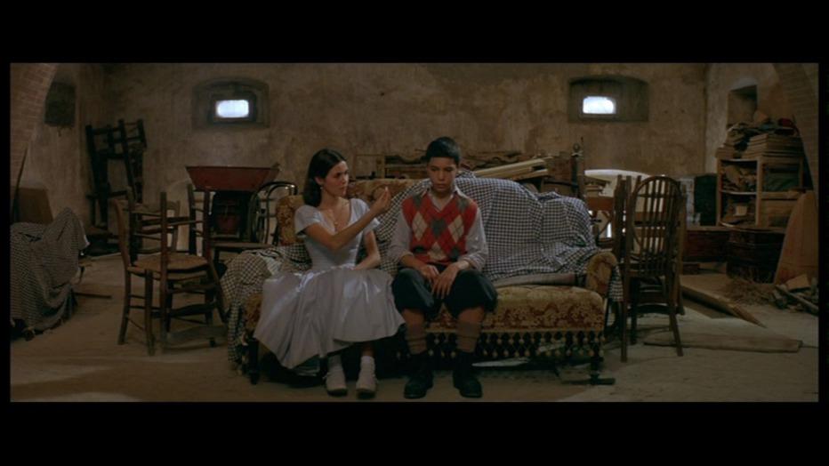 del-perduto-amore-1998-michele-placido-007.jpg