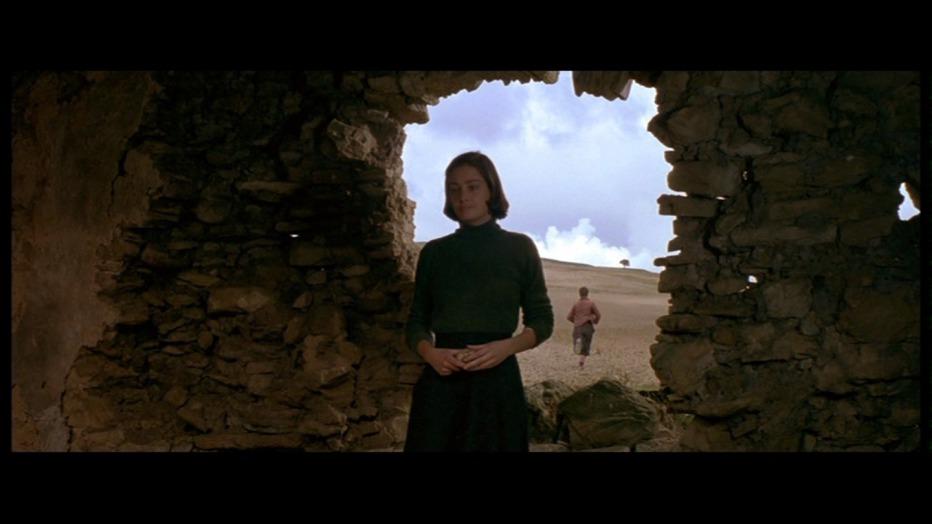 del-perduto-amore-1998-michele-placido-008.jpg