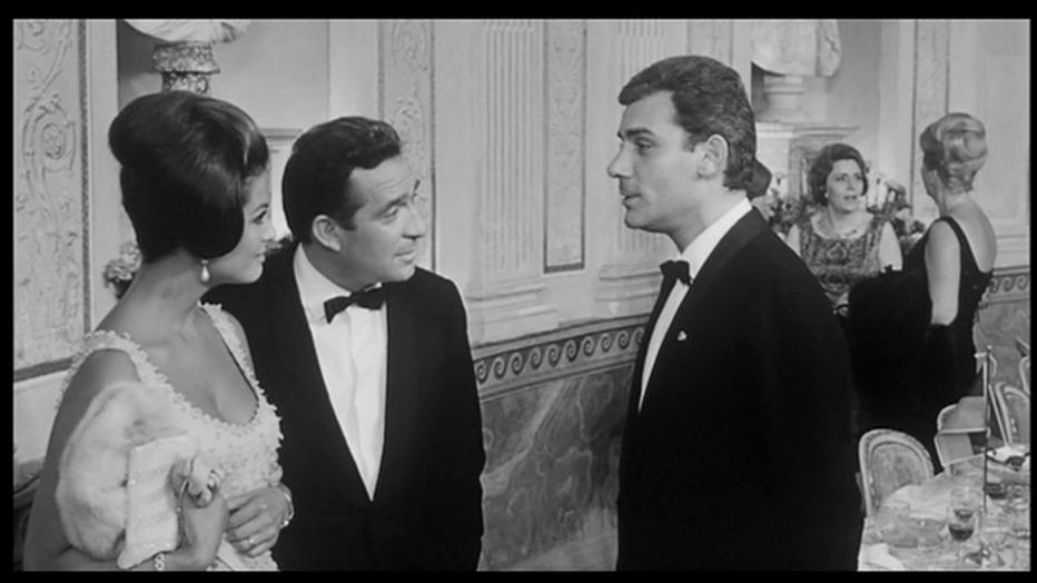 il-magnifico-cornuto-1964-antonio-pietrangeli002.jpg