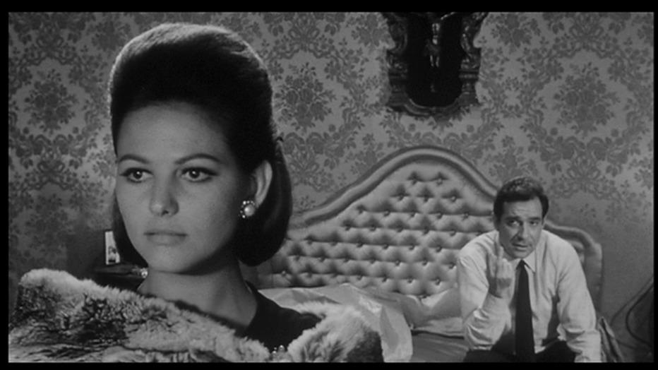 il-magnifico-cornuto-1964-antonio-pietrangeli003.jpg