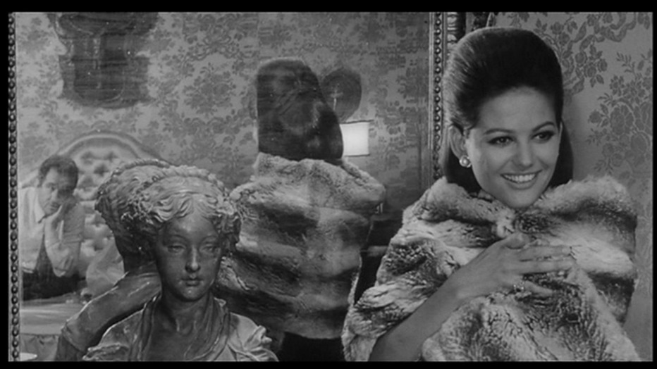 il-magnifico-cornuto-1964-antonio-pietrangeli0041.jpg
