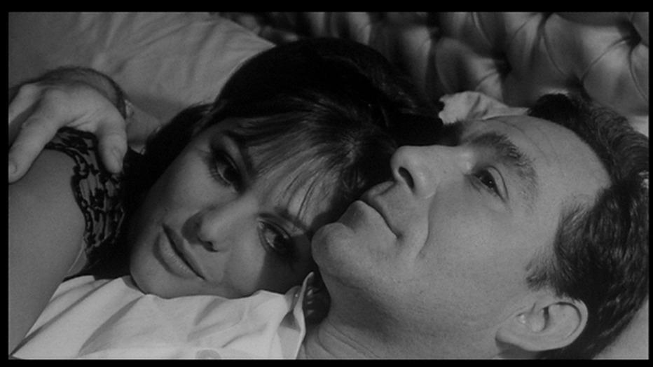 il-magnifico-cornuto-1964-antonio-pietrangeli012.jpg
