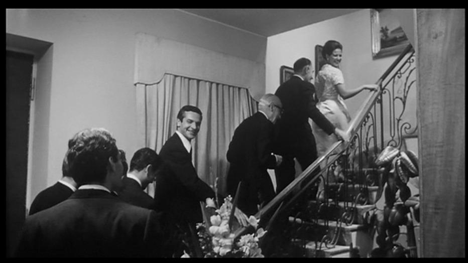 il-magnifico-cornuto-1964-antonio-pietrangeli0131.jpg