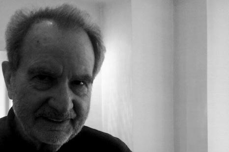 Intervista a Edgar Reitz