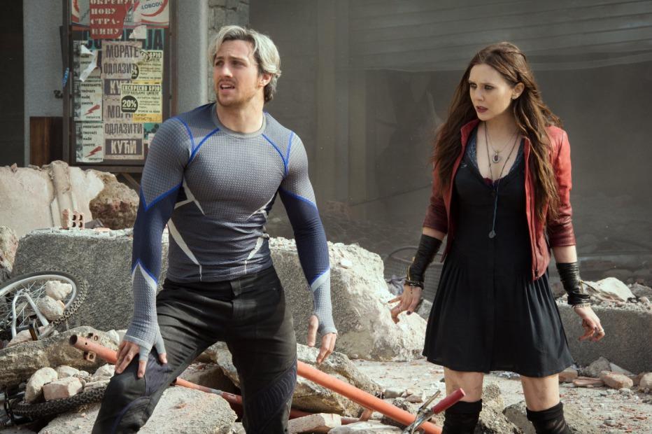 Avengers-Age-of-Ultron-2015-Joss-Whedon-01.jpg