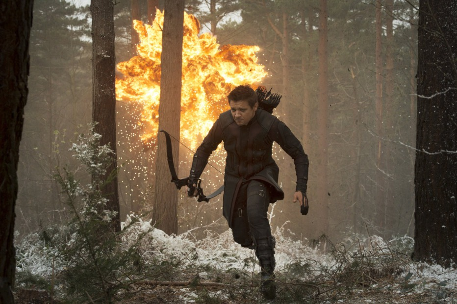 Avengers-Age-of-Ultron-2015-Joss-Whedon-02.jpg