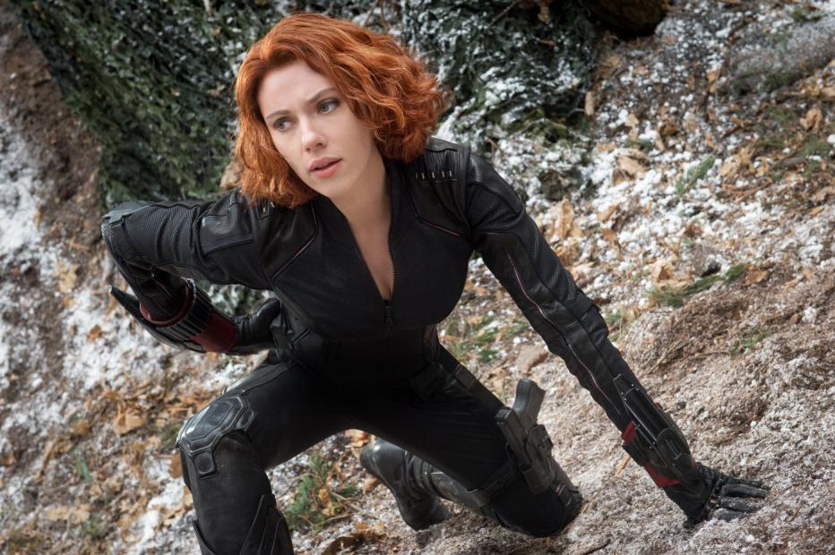 Avengers-Age-of-Ultron-2015-Joss-Whedon-03.jpg