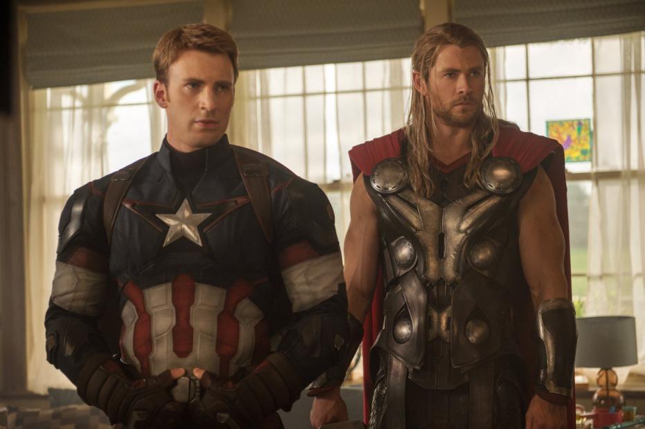 Avengers-Age-of-Ultron-2015-Joss-Whedon-04.jpg