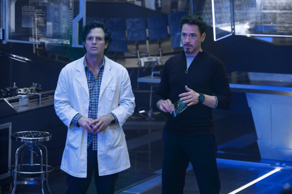 Avengers-Age-of-Ultron-2015-Joss-Whedon-05.jpg