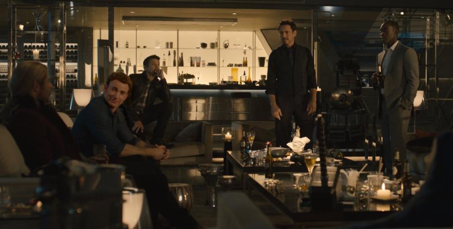 Avengers-Age-of-Ultron-2015-Joss-Whedon-06.jpg