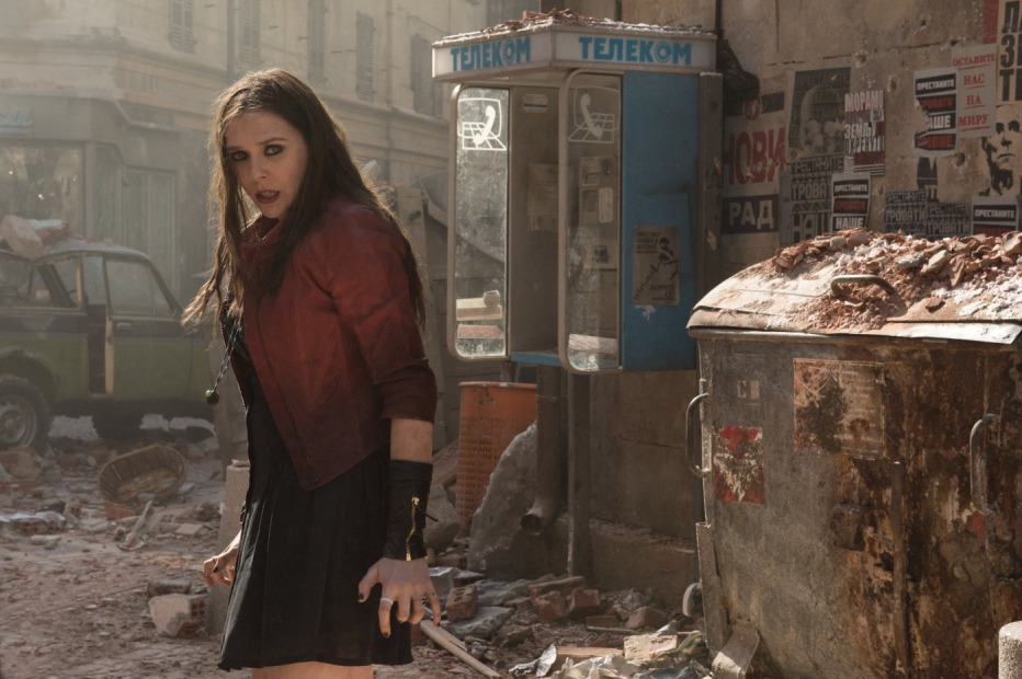 Avengers-Age-of-Ultron-2015-Joss-Whedon-11.jpg
