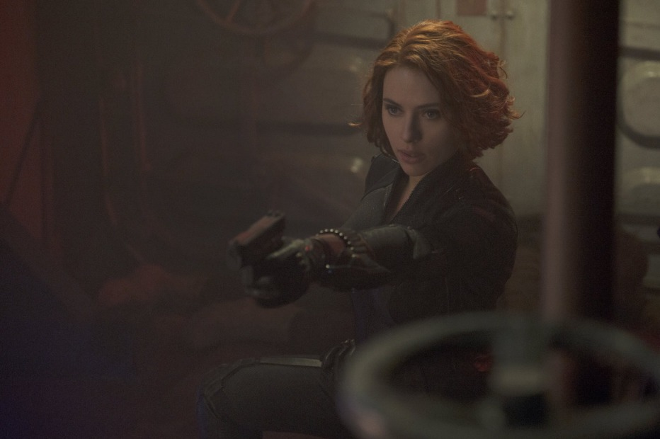 Avengers-Age-of-Ultron-2015-Joss-Whedon-12.jpg