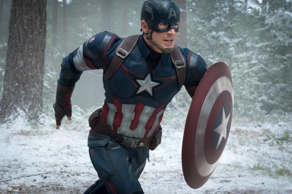 Avengers-Age-of-Ultron-2015-Joss-Whedon-14.jpg