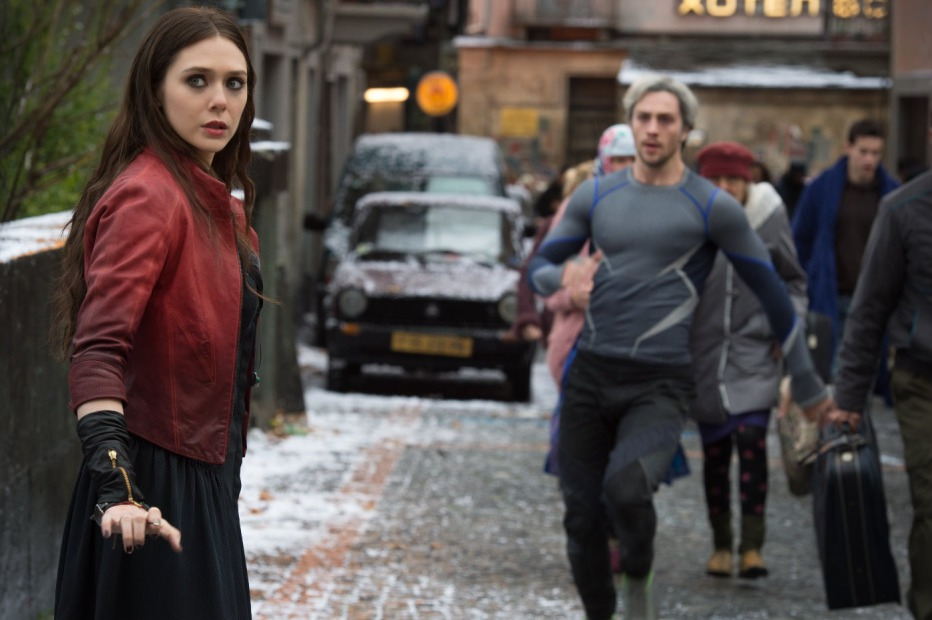 Avengers-Age-of-Ultron-2015-Joss-Whedon-23.jpg