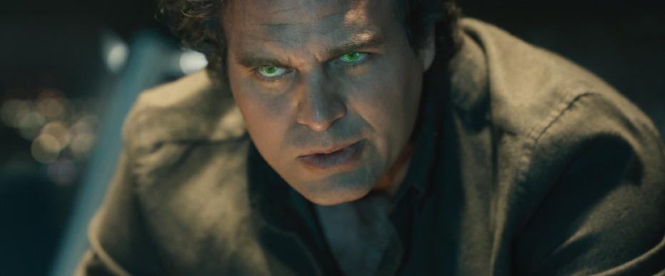 Avengers-Age-of-Ultron-2015-Joss-Whedon-27.jpg