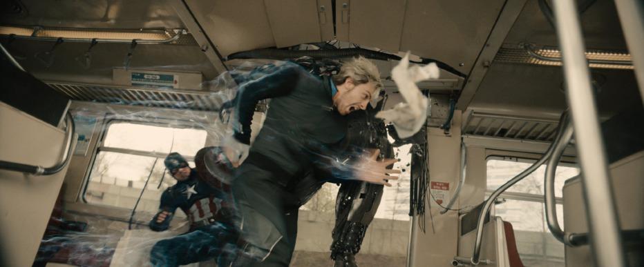 Avengers-Age-of-Ultron-2015-Joss-Whedon-32.jpg