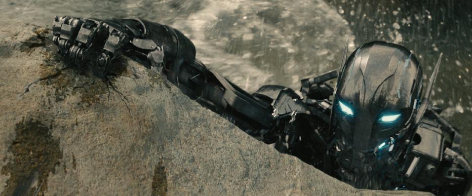 Avengers-Age-of-Ultron-2015-Joss-Whedon-33.jpg