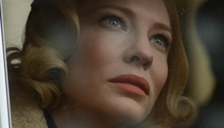 Carol-2015-Todd-Haynes-02a.jpg