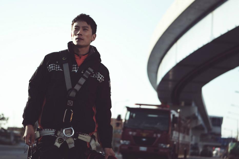 Confession-2014-Lee-Do-yun-02.jpg