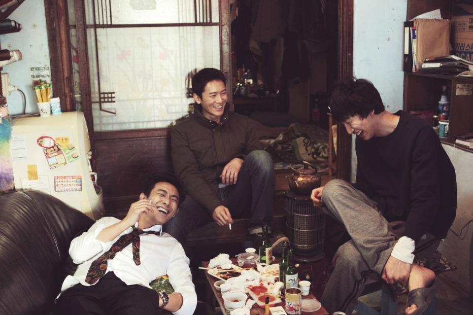 Confession-2014-Lee-Do-yun-04.jpg