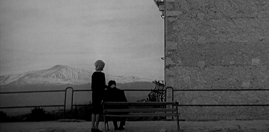 Dieci anni di cinema italiano