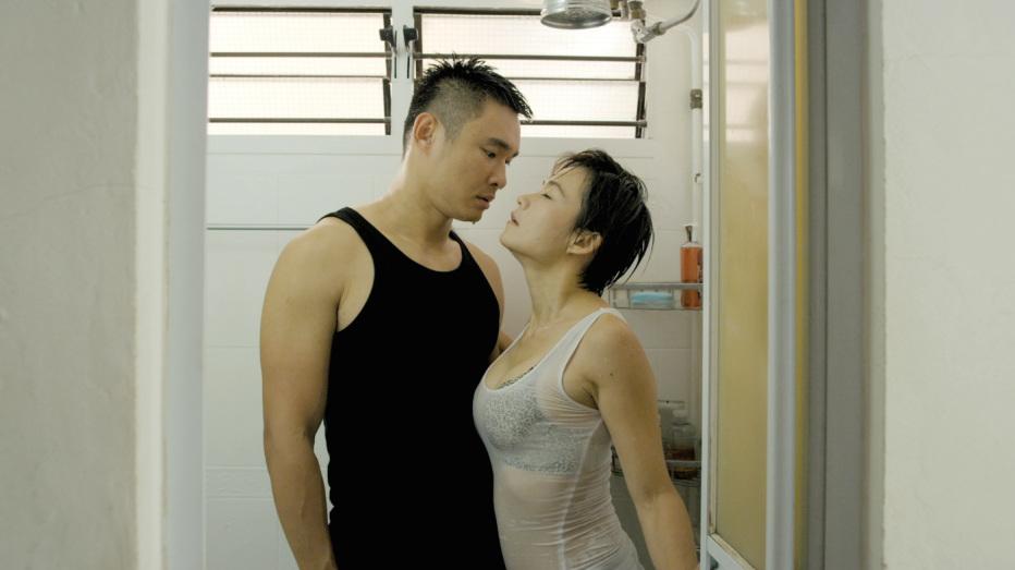 Rubbers-2014-Han-Yew-Kwang-01.jpg
