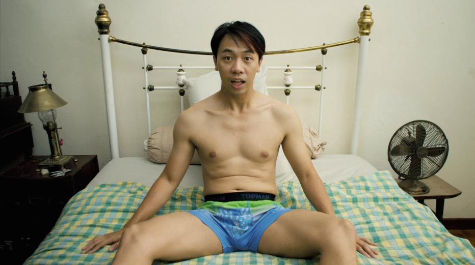 Rubbers-2014-Han-Yew-Kwang-03.jpg