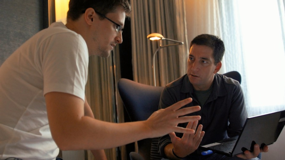 citizenfour-2014-laura-poitras-02.jpg