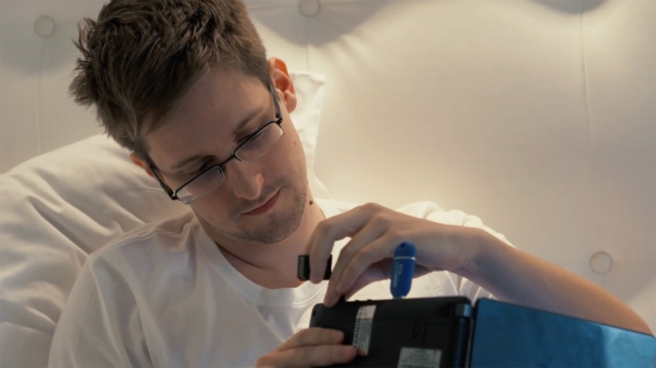 citizenfour-2014-laura-poitras-03.jpg