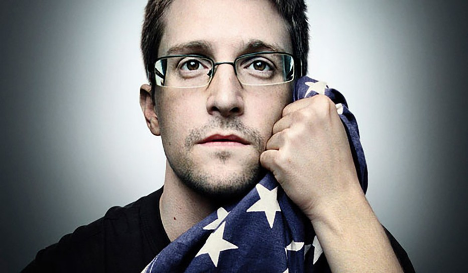 citizenfour-2014-laura-poitras-05.jpg