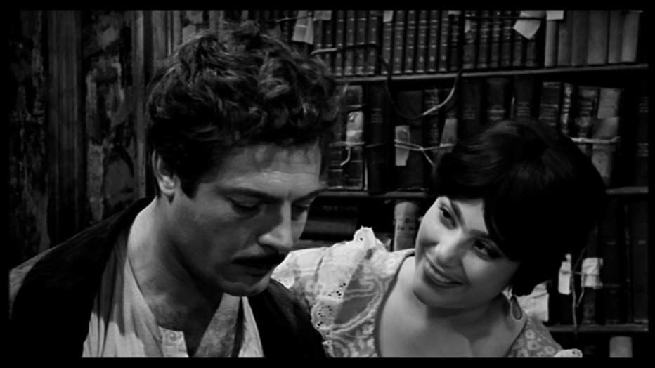 divorzio-all-italiana-1961-pietro-germi-001.jpg