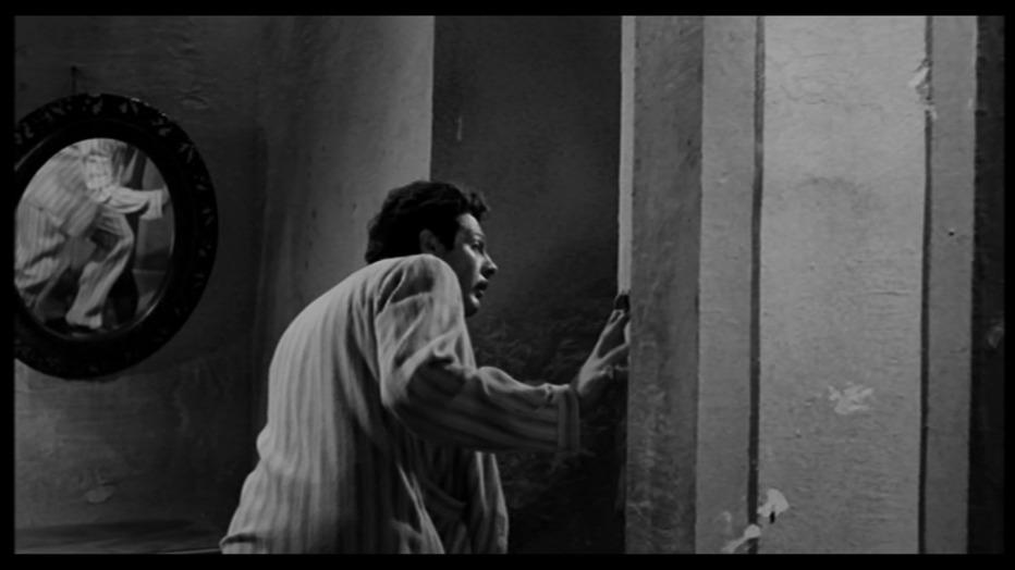 divorzio-all-italiana-1961-pietro-germi-006.jpg