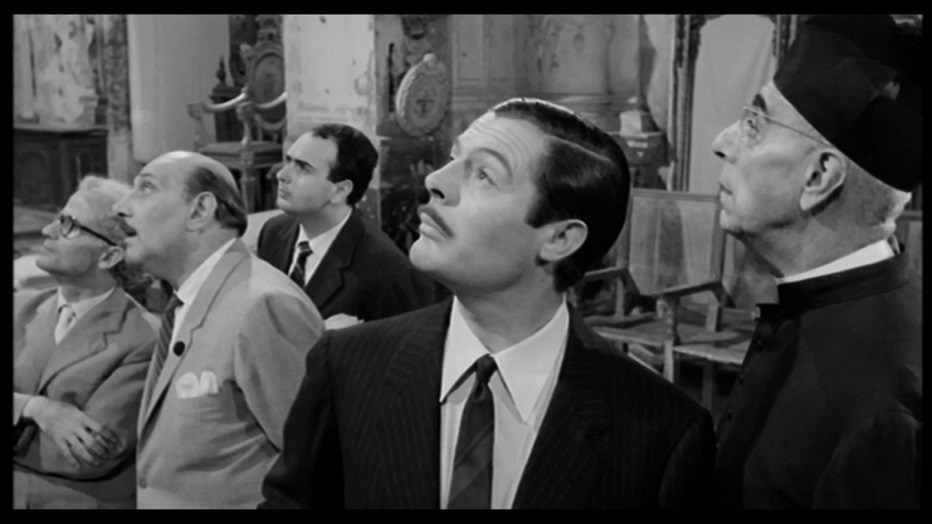 divorzio-all-italiana-1961-pietro-germi-007.jpg