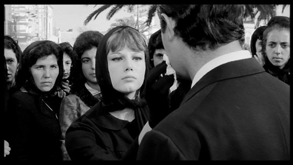 divorzio-all-italiana-1961-pietro-germi-013.jpg