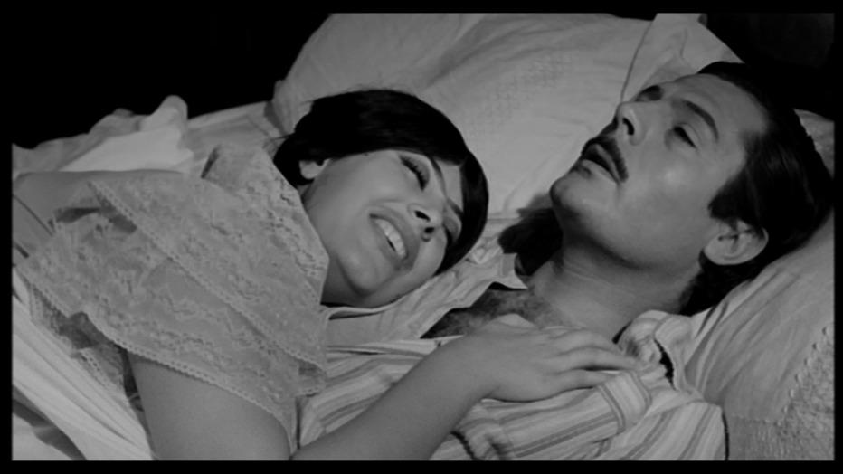 divorzio-all-italiana-1961-pietro-germi-016.jpg