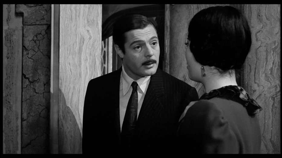 divorzio-allitaliana-1961-pietro-germi-18.jpeg