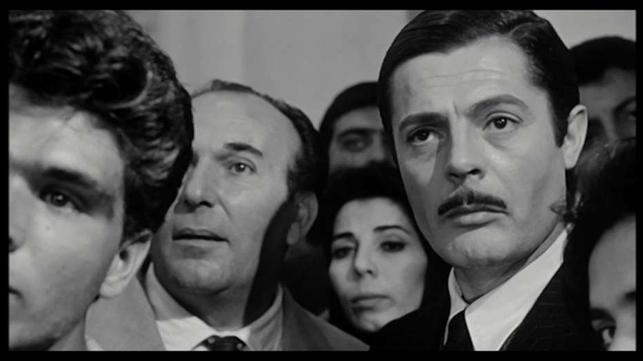 divorzio-allitaliana-1961-pietro-germi-19.jpg