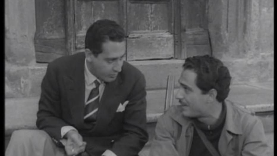 lo-scapolo-1955-antonio-pietrangeli-01.jpg